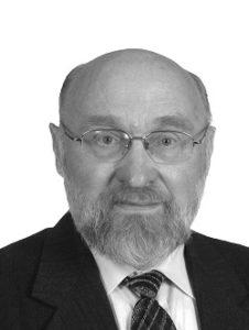 Juozas-Lapenis