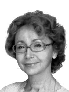 Natalia-Troitskaya