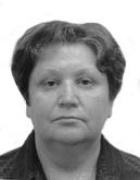 Elena-Nosyreva