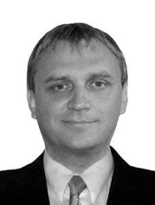 Sergey-Sorokolat
