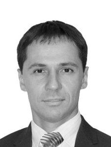 Vadim-Mikhailyuk