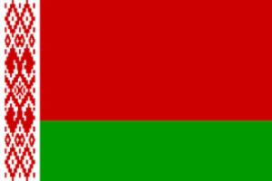 Belaru